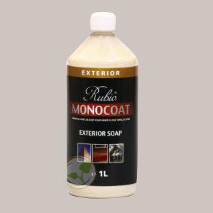 Rubio MONOCOAT Exterior Soap