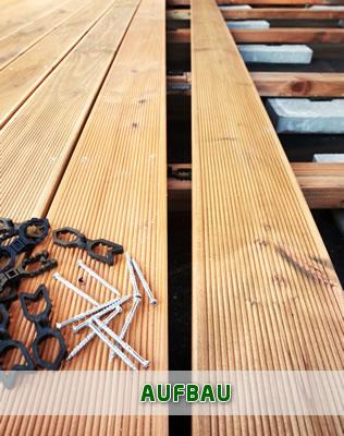 terrassen l f r holzterrassen wissenswertes zu holzterrassen reinigung pflege aufbau und. Black Bedroom Furniture Sets. Home Design Ideas